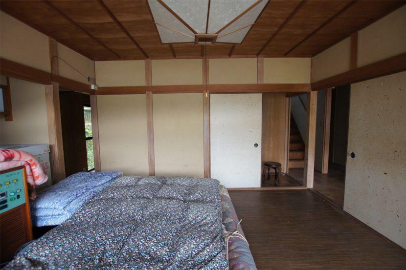 神戸 兵庫 西宮 オーダー家具 無垢家具