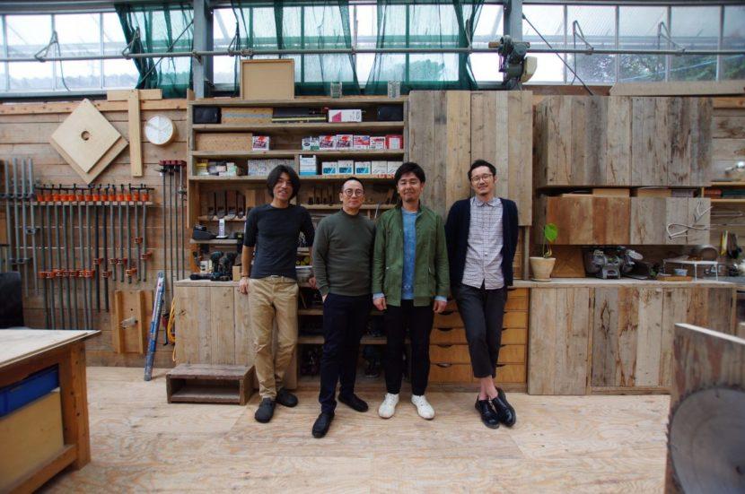 神戸西宮家具