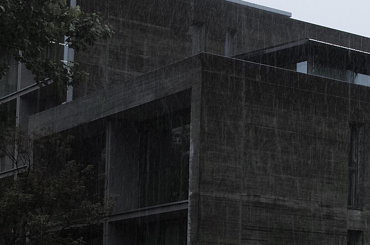 坂倉建築研究所
